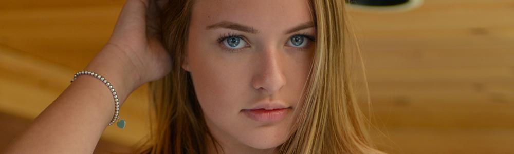 Kendra Rowe